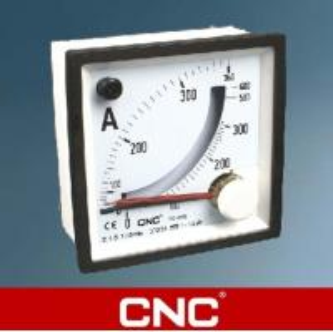 Cheap YC-2M96 Panel Meter/Ampere Meter wholesale
