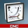 Buy cheap YC-2M96 Panel Meter/Ampere Meter from wholesalers