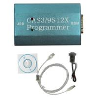 Cheap Odometer Correction Tools With 9s12x MCU , BMW CAS3 Programmer wholesale