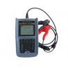 Buy cheap 2-48V Digital Battery Analyzer from wholesalers