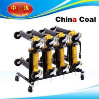 Cheap 1.5 ton low position transmission jacks wholesale