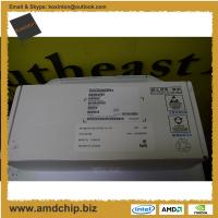 Buy cheap AMD 216-0809000 DC2016+ Wholesale from wholesalers