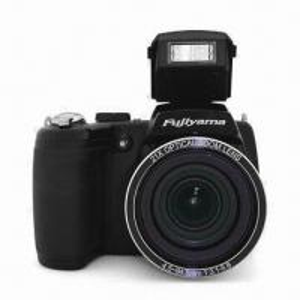 Cheap Refurbished Nikon D600 Digital Camera, Cheap, New, Generic, Original wholesale