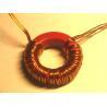 Buy cheap Super Enameled Aluminium Wire for motors, transformer, ballast 130C - 200C from wholesalers