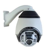 Cheap LED Array IR high speed dome camera wholesale