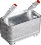 Cheap PFD000020 Oil Cooler For  LAND ROVER OEM 05-09 LR3 wholesale