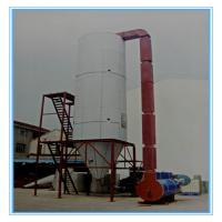 Cheap High Speed Spray Drying Machine For Drying Thermal Sensitivity Material wholesale