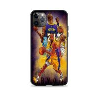 Cheap Famous Characters 0.65mm PET 3D Lenticular Photo Adhesive 3D Printed Phone Cover wholesale