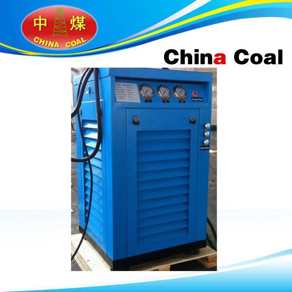 Cng Natural Gas Ltd