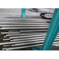 Cheap 6'' ASTM A179 Cold Drawn Seamless Steel Pipe Galvanized For Precision Instrument wholesale