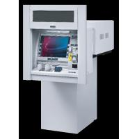 Cheap Outside / Inside Atm Bank Machine , CS 285 Atm Automated Teller Machine wholesale