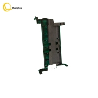 Buy cheap A002960 China Glory ATM Parts NMD ND Parts for Banking Equipment A002960 from wholesalers