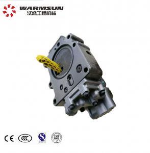 Cheap 60063719 SANY SY465C Kawasaki Excavator Pump Regulator KR3K-9N1H K5V200 wholesale