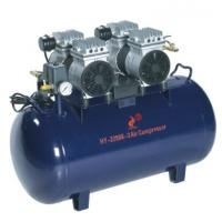 Cheap Air compressor/Dental Oilness air compressor K-3 wholesale