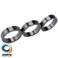 Cheap Economical Tungsten Carbide Inserts For Non - Ferrous Metal Working wholesale