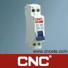 Buy cheap Mini Circuit Breaker (YCB3) from wholesalers