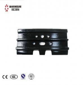 Cheap LDM190-9 60001366 Excavator Undercarriage Parts Track Shoe Plate wholesale