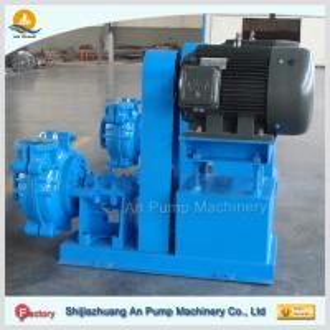 Cheap centrifugal coal mining slurry acid pump wholesale
