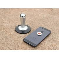 China Universal Magnetic Car Holder Handfree For Ipad / GPS / Sony / Mobile Phone / Samsung / Iphone on sale