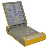 Cheap 2 in 1 Root Canal Apex Locator Treatment V-RCT-II wholesale