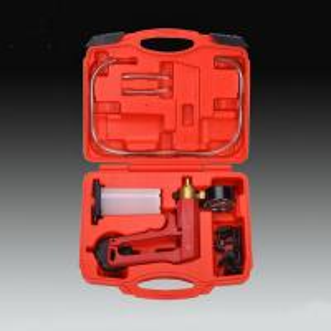 Cheap Hydraulic Bearing Tool Auto Vehicle Tools Hand Vacuum Pump wholesale
