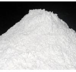 Cheap Titanium Dioxide (rutile/anatase) wholesale