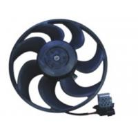 Cheap Aftermarket Electric Radiator Fan OPEL Radiator Fans 1341348 NISSENS 85703 wholesale