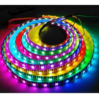 Buy cheap CE RoHs Flexible Led Strip Light Rgb 5050 Smd 12v Waterproof LED Strip Lights from wholesalers