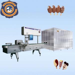 Cheap SD868F Ice cream Extrusion Machine wholesale