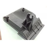 Cheap Multi Cavity Custom Plastic Injection Parts And Molding Products Long Cycle Life wholesale