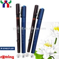 Cheap Printing Making Rotring Isograph Pen wholesale