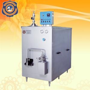Cheap 300L Ice cream continue freezer wholesale