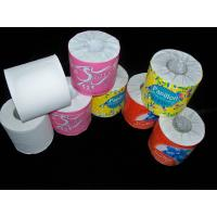 Cheap 3ply virgin Toilet Tissue roll, bath tissue, toilet paper wholesale