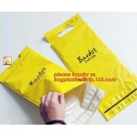 Cheap Printed Recyclable Mailing Bags Durable Shipping Express Envelope wholesale