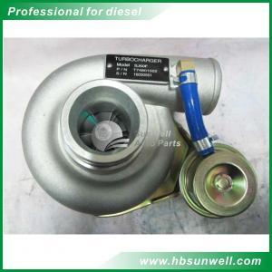 Cheap Original/Aftermarket  High quality  SJ60F  diesel engine parts Turbocharger  T74801002  for FOTON Truck wholesale