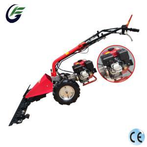 Cheap Sickle bar mower grass cutter/Grass cutter machine price wholesale