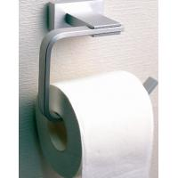 Cheap Stainless steel toilet paper hloder with new design & toilet roll holder wholesale