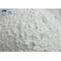 Cheap Antiager T521 Polymer Additives CAS 88-27-7 Phenol / Antioxidant 703 wholesale