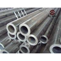 Cheap Hot Rolled Steel Fluid Tube wholesale