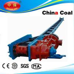 Cheap mining chain scraper conveyor wholesale