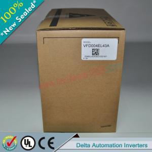Cheap Delta Inverters VFD-M Series VFD015L21W wholesale