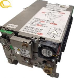 Cheap Diebold parts KA2865 1SKA2865 BV100 Hitachi ATM parts Diebold 368 328 parts wholesale