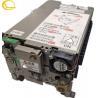 Buy cheap Diebold parts KA2865 1SKA2865 BV100 Hitachi ATM parts Diebold 368 328 parts from wholesalers