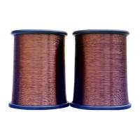 Cheap 3mm Super Enamelled Aluminium Wire in motor winding, electrical tools, ballasts wholesale