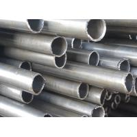Cheap 8m Cold Drawn Seamless Carbon Steel Pipe wholesale