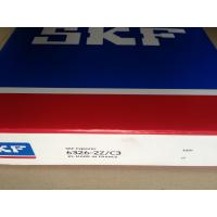 Buy cheap SKF 6326 2Z/C3 iron cage deep groove ball bearing 130X280X58MM from wholesalers