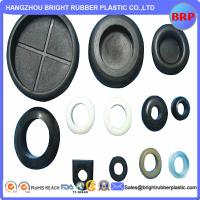 Buy cheap Vebdor Newly Moulded Small Rubber Grommet For Auto Cars from wholesalers