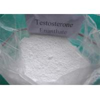 nandrolone decanoate hrt