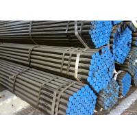 Cheap St 35.4 Seamless Carbon Steel Tube Annealed Precision Tube St 37.2 ,St 35.8 wholesale