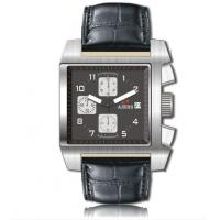 China 2012 Newest Wrist Replica Watches Men on sale